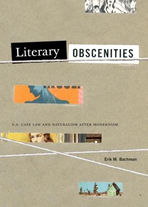 Literary Obscenities